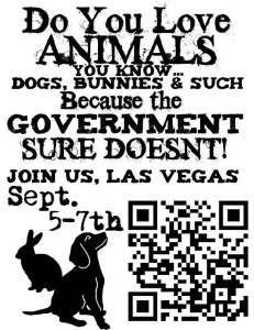 aeta2 231x300 Oppose the Animal Enterprise Terrorism Act Sept. 5th 7th